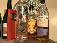 Functional Alcoholics Unite - What Are You Drinking?-cfacd5de-19f0-41a8-a9b0-cc4771045249.jpg