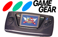 The Gearslutz Video Gamers Club-game_gear.png