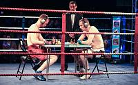 What's your favourite sport?-chess-boxing.jpeg