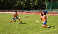 What's your favourite sport?-ritnis1.png