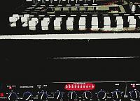 Art Gallery-basic-sound-manipulation.jpg