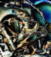 Art Gallery-cannonfireeeee.jpg