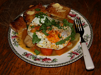 Cookeryslutz-gs-autumn-stew.png