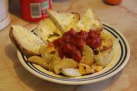 Cookeryslutz-gs-chips.png