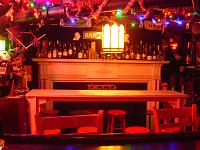 My Studio's Annual Christmas party tomorrow!-table-mantle.jpg