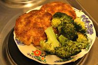 Cookeryslutz-gsfishcake.png