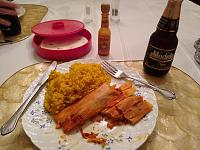 Cookeryslutz-tamales.jpg