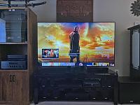 4K Television-q90r2.jpg