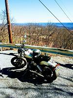 Any bikers here?-20210313_120335_hdr-1-4.jpg
