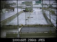 Brooklyn checking in-1030_tunnel-flooded1.jpg