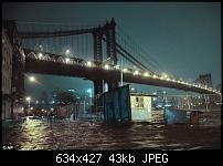 Brooklyn checking in-article-2225164-15c0d734000005dc-562_634x427.jpg