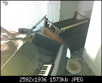 Our studios were completely destroyed by Sandy-piano-synth.jpg