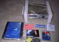 Eventide H8000FW like new in box and Eve/Net Controller-dscn4738.jpg
