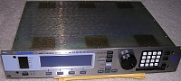 Eventide H8000FW like new in box and Eve/Net Controller-dscn4739.jpg