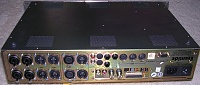 Eventide H8000FW like new in box and Eve/Net Controller-dscn4740.jpg