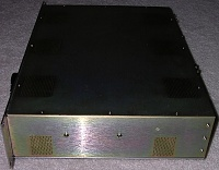 Eventide H8000FW like new in box and Eve/Net Controller-dscn4741.jpg