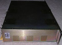 Eventide H8000FW like new in box and Eve/Net Controller-dscn4742.jpg