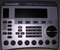 Eventide H8000FW like new in box and Eve/Net Controller-dscn4743.jpg