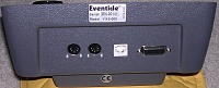 Eventide H8000FW like new in box and Eve/Net Controller-dscn4744.jpg