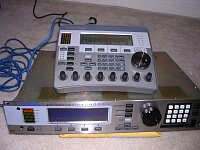 Eventide H8000FW like new in box and Eve/Net Controller-dscn4746.jpg