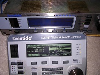 Eventide H8000FW like new in box and Eve/Net Controller-dscn4748.jpg