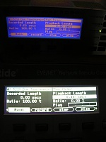 Eventide H8000FW like new in box and Eve/Net Controller-dscn4749.jpg