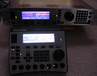 Eventide H8000FW like new in box and Eve/Net Controller-dscn4750.jpg