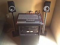 FS: ZED 24 mixing board.  Brand new and minty fresh!-08-30-09_1434.jpg