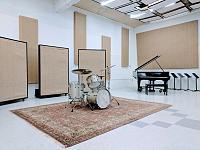 Sound City Studios – Rebirth of a Legend-live-drum-piano.jpg