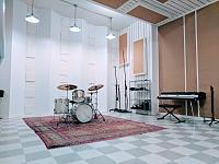 Sound City Studios – Rebirth of a Legend-live-b-drums-rhodes.jpg