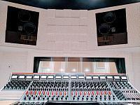 Sound City Studios – Rebirth of a Legend-control-b-helios-speakers.jpg