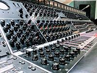 Sound City Studios – Rebirth of a Legend-control-helios-close-up.jpg
