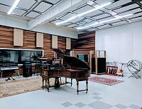 Sound City Studios – Rebirth of a Legend-live-bechstein-control-room.jpg
