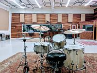 Sound City Studios – Rebirth of a Legend-live-drummer-angle.jpg