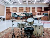Sound City Studios – Rebirth of a Legend-live-drummer-angle.jpg