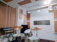 Sound City Studios – Rebirth of a Legend-live-b-drummer-view.jpg
