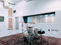 Sound City Studios – Rebirth of a Legend-live-b-drums.jpg