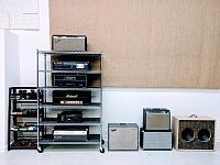 Sound City Studios – Rebirth of a Legend-live-amps.jpg