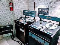 Sound City Studios – Rebirth of a Legend-live-3m-tape-machines.jpg