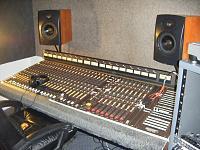 soundcraft 1600 and mx 70/16-dscf3252.jpg
