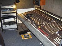 soundcraft 1600 and mx 70/16-dscf3253.jpg