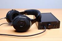 Tom Christiansen Audio - Official Introduction-hpa-1_wfocal.jpg