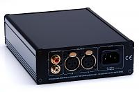 Tom Christiansen Audio - Official Introduction-hpa-1_rear.jpg