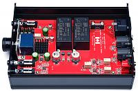 Tom Christiansen Audio - Official Introduction-hpa-1_inside.jpg