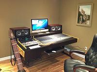 Custom Studio furniture-16.jpg