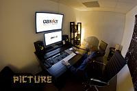 Custom Studio furniture-12.jpg