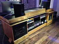Custom Studio furniture-11.jpg