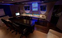 Custom Studio furniture-mix-studios-usa.jpg