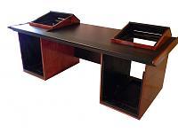 Custom Studio furniture-unnamed-17.jpg