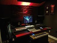 Custom Studio furniture-unnamed-16.jpg